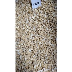 Torq LWP Cashew Nut, Packaging Type: Tin, Packaging Size: 10 kg