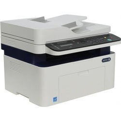 Xerox Work Centre 3025NI Machines
