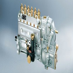 Bosch Pump Repairing Workshop in  Chhattisgarh
