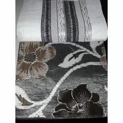 Cotton Famcor Sofa Fabric