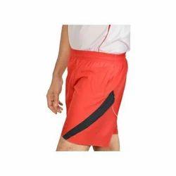Mens Regular Fit Shorts