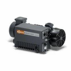 Busch RA 0040 F 42 kg Dry Claw Vacuum Pumps And Compressor