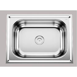 Cera Kitchen Sink Cera Kitchen Sink Latest Price