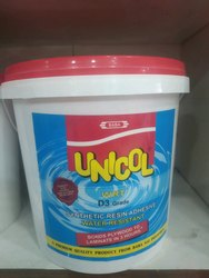 Epoxies Wood Unicol Synthetic Resin Adhesive, Packaging Size: 20 Kg, Grade Standard: Chemical Grade