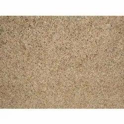 Matty Kotkasta Granite, for Countertops, Thickness: 15-20 mm
