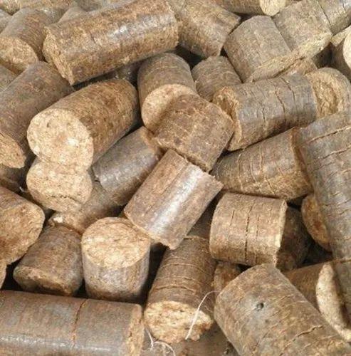 Global Biomass Briquette Market 2020 Revenue, Opportunity, Forecast and  Value Chain 2025 – Bulletin Line
