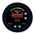 1/8 DIN Digital Differential Pressure Control - Series B4