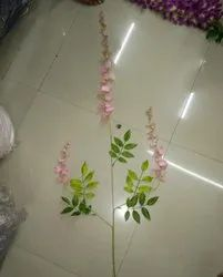 Multicolor Artificial Flowers for Wedding Decoration