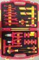 VDE 1000V Insulated Tool Kit