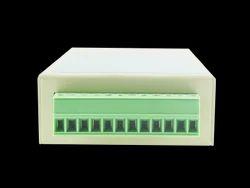 Nexapp Instaroute 2G DTU Modem