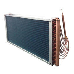 Hot Water Coil at Best Price in India