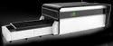 Enclosure type Fiber Laser Cutting Machine