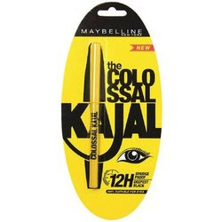 Maybelline New York Colossal Kajal