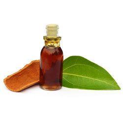 Cinnemon Leaf Oil