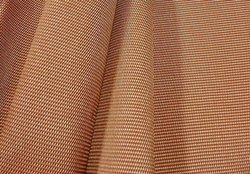Brown Micro Polyester Fabrics