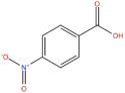 4-Nitrophthalic Acid