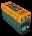 ELECTRONIC POWER SUPPLIES/ UV BALLAST