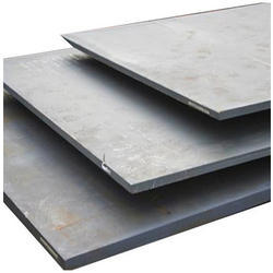 ASTM A240 S41500 Stainless Steel Plates