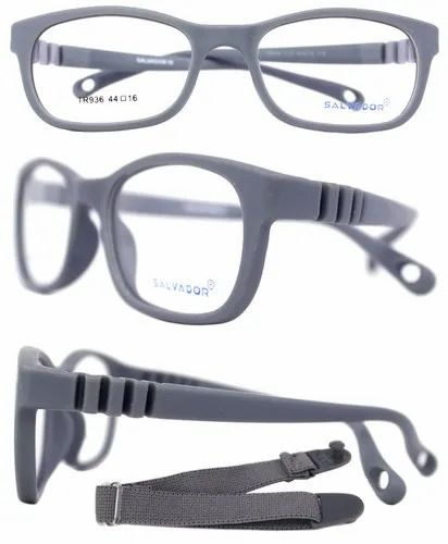 98f932b4dbae TR90 Frames - Cool Fascinating Colorful Unisex Tr90 Spectacle Frames-1204  Manufacturer from Mumbai