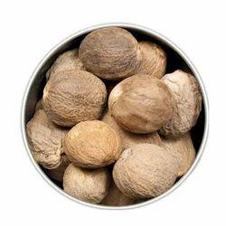 Nutmeg, Packaging Type: PP Bag