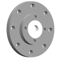 FEP Lined Reducing Flange