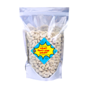 Cashew W240 (indian)