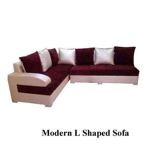 modern l shaped sofa modern l shaped sofa prato with led lights leathersofa white black