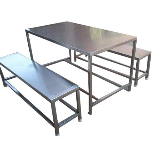 Awesome Canteen Kitchen Equipment Ss Storage Rack Manufacturer Ocoug Best Dining Table And Chair Ideas Images Ocougorg