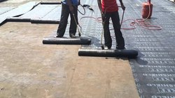 APP Membrane Water Proofing services