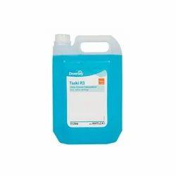Taski R3 Bathroom Liquid Cleaner