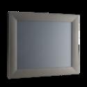 Panel PC_TPC-1582H