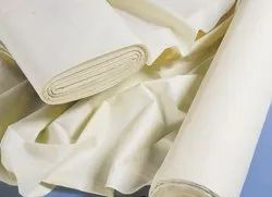 Polyster Curtain Lining Fabric