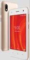 Lava Z40 Mobile Phone