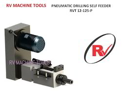 Drilling Self Feeder 12mm