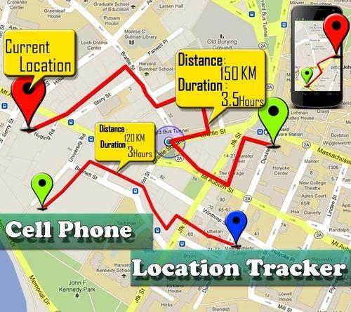 Ultramind Spy Mobile Software