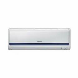 3 Star 2 Ton Samsung Split Air Conditioners