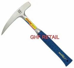 Geological Hammer - Estwing Rock Hammer Latest Price