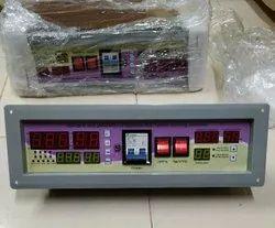 Incubator Controller