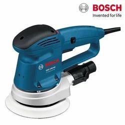 Bosch GEX 150 AC Professional Random Orbit Sander, 4500 - 12000 Rpm