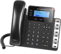 Basic IP Phone GXP1630