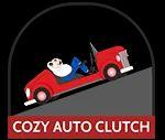 Auto Clutch