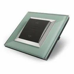 PVC Modular Switch Board