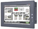 Aplex Touch Screen Panel PC