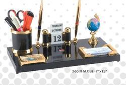 Pen Stand No-260 (G F)