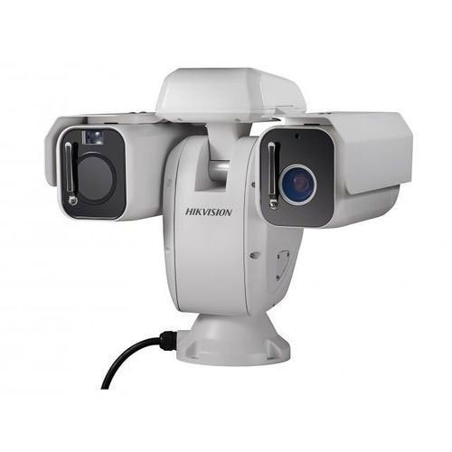 Hikvision Thermal Security Camera Rs 4500 Piece V Care