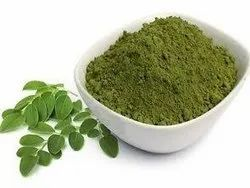 Organic Moringa Leaf Powder USFDA Apply, Packaging Size: 25 Kg, Packaging Type: Pp Beg