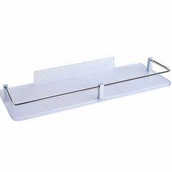 12 X 5 Inch Bathroom Wall Shelf