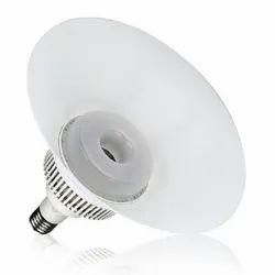 Syska High Powered Bulb, Warranty: 2 Years, Model: SSK-HPB