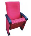 Auditorium Chair AD-17