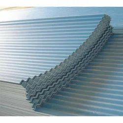 Aluminum Roofing Sheet In Coimbatore Tamil Nadu Aluminum Roofing Sheet Aluminum Corrugated Sheets Price In Coimbatore